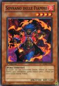 FlameRuler-SDRL-IT-C-1E