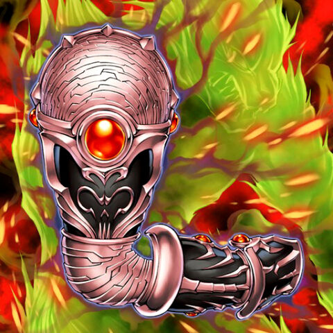 File:GladiatorBeastsBattleManica-TF04-JP-VG.jpg