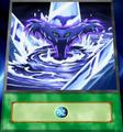 IceMirror-EN-Anime-5D.png