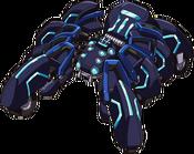 LinkSpider-OW-NC