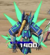 MetalrokketDragon-JP-Anime-VR-NC