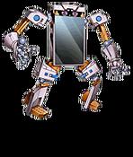 MorphtronicSmartfon-DULI-EN-VG-NC