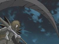 ReaperScytheDreadscythe-JP-Anime-DM-NC
