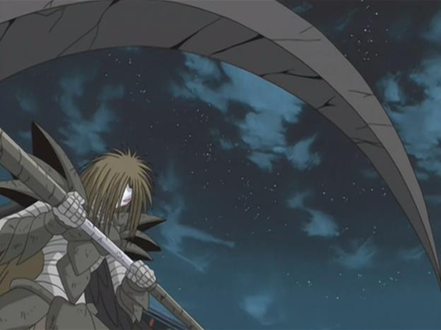 File:ReaperScytheDreadscythe-JP-Anime-DM-NC.png