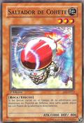RocketJumper-AST-SP-C-1E
