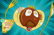 RoyalCookpalKingBurger-JP-Anime-AV-NC