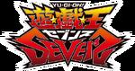 SEVENS Logo JP