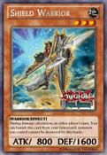 ShieldWarrior-DAR-EN-VG