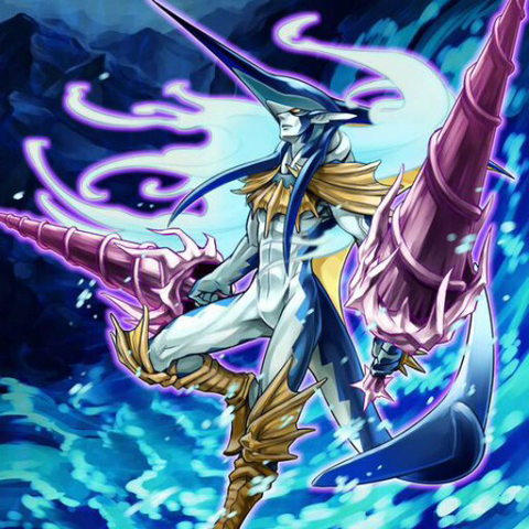 File:SpearfishSoldier-TF06-JP-VG.png