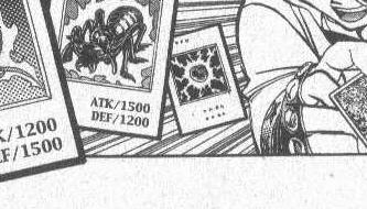 TheSkull-JP-Manga