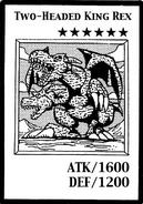 TwoHeadedKingRex-EN-Manga-DM