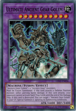 UltimateAncientGearGolem-LED2-EN-C-1E