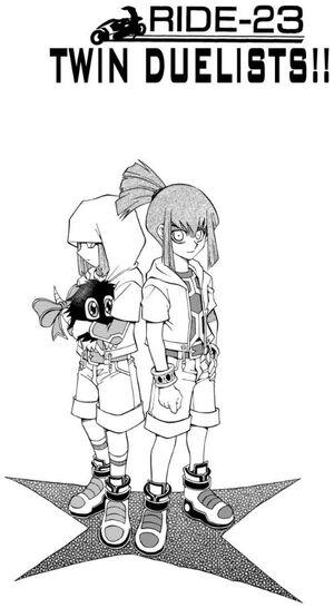 YuGiOh!5D'sRide023