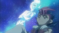 Yuma & Astral Stargazing