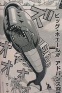 BigWhale-JP-Manga-DZ-NC