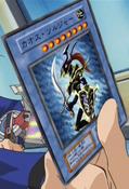 BlackLusterSoldier-JP-Anime-DM