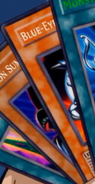 BlueEyesToonDragon-EN-Anime-MOV
