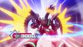 BorrelguardDragon-JP-Anime-VR-NC.png