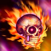 BurningSkullHead-TF04-JP-VG