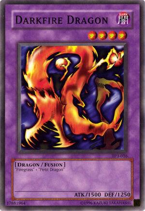 DarkfireDragon-TP3-NA-C-UE