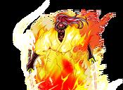 DarkfireSoldier2-DULI-EN-VG-NC