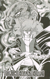 Yu-Gi-Oh! Duelist - Duel 151