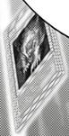 FlameTiger-JP-Manga