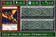 GaiatheDragonChampion-DDM-EN-VG