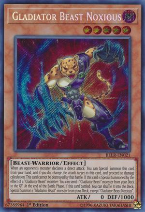 GladiatorBeastNoxious-BLLR-EN-ScR-1E
