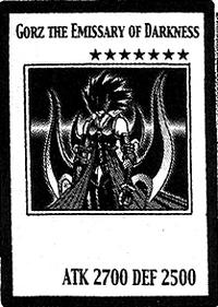 GorztheEmissaryofDarkness-EN-Manga-R-2
