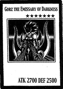 File:GorztheEmissaryofDarkness-EN-Manga-R-2.png