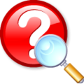 Icon-Help.png