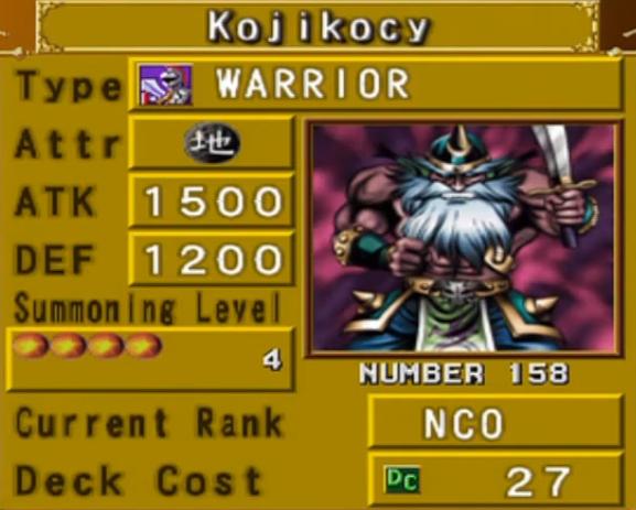 File:Kojikocy-DOR-EN-VG.png
