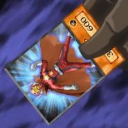 LevelWarrior-EN-Anime-5D