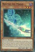MagiciansRod-TDIL-PT-SR-1E