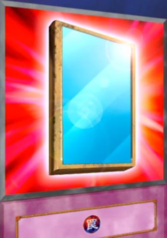 File:MirrorTablet-EN-Anime-DM.png