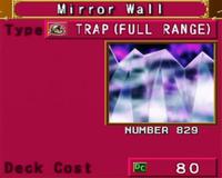 MirrorWall-DOR-EN-VG