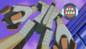 MultiplePieceGolem-JP-Anime-5D-NC