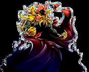 PrometheusKingoftheShadows-DULI-EN-VG-NC