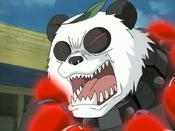 RingofDestruction-EN-Anime-GX-NC-2