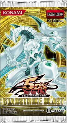 Synchro Soldier STBL-EN012 Common Yu-Gi-Oh Card English 1st Edition New Losse kaarten