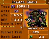 ShadowGhoul-DOR-EN-VG