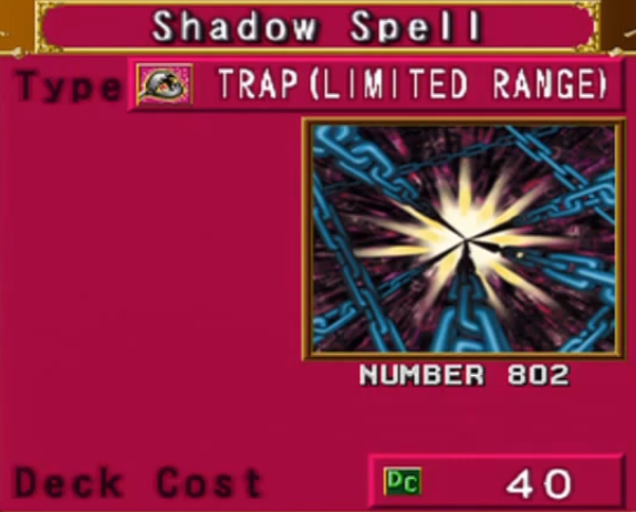 File:ShadowSpell-DOR-EN-VG.png