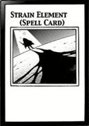 StrainElement-EN-Manga-ZX