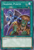 TradingPlaces-EXFO-EN-C-1E