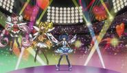 TrickstarLightArena-JP-Anime-VR-NC