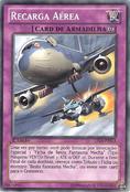 AerialRecharge-LTGY-PT-C-1E