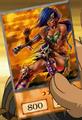 AmazonessBlowpiper-EN-Anime-GX.png