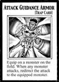 AttackGuidanceArmor-EN-Manga-DM.png