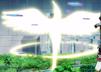 BlackwingLastWill-JP-Anime-AV-NC